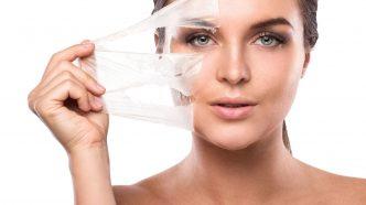 The Beauty Doctors - medycyna estetyczna w Olsztynie