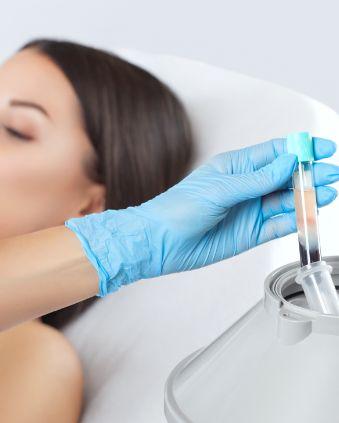 The Beauty Doctors - specjaliści medycyny estetycznej w Olsztynie