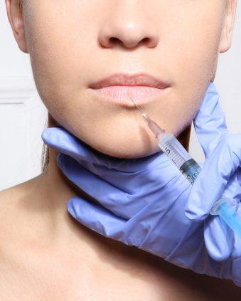 The Beauty Doctors Olsztyn - wlewy kroplówkowe i medycyna estetyczna