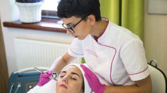 Beauty Doctors w Olsztynie - Klinika medycyny estetycznej prowadzona przez lekarzy